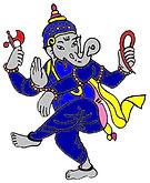 Ganesha11.jpg
