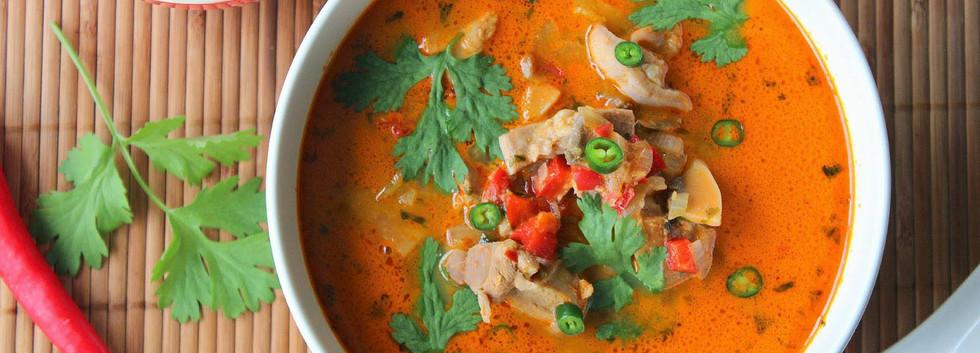 thai-red-curry.jpg