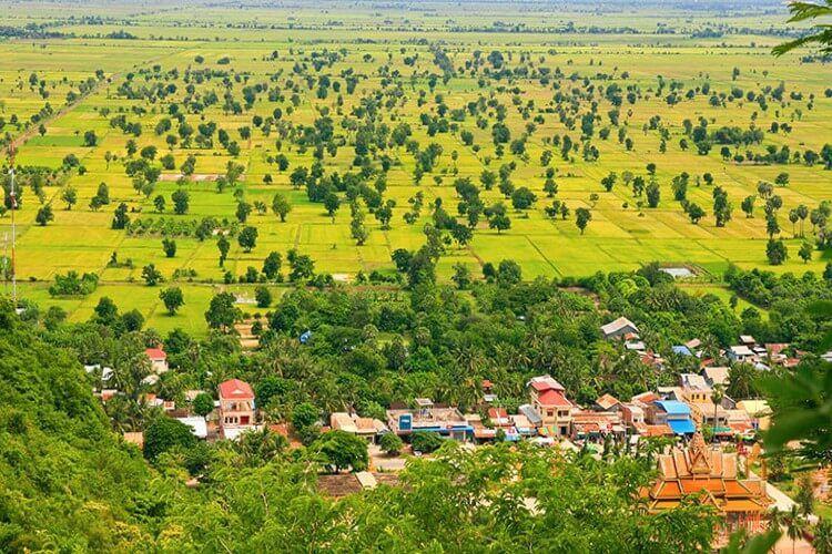 cambodia_travel_packages_battambang.jpg