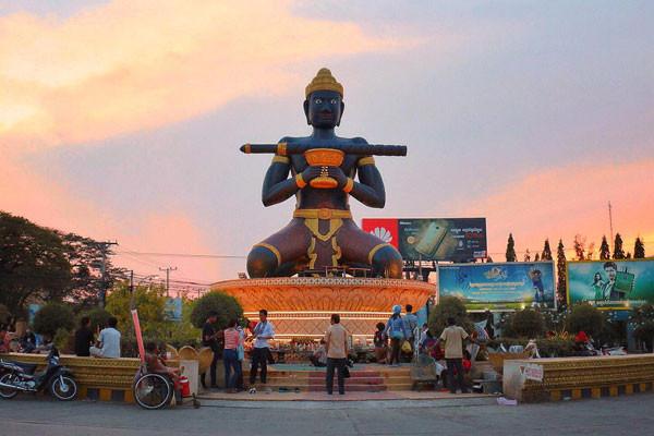 600_battambang.jpg
