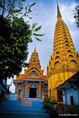 battambang-phnom-sampeau-5.jpg