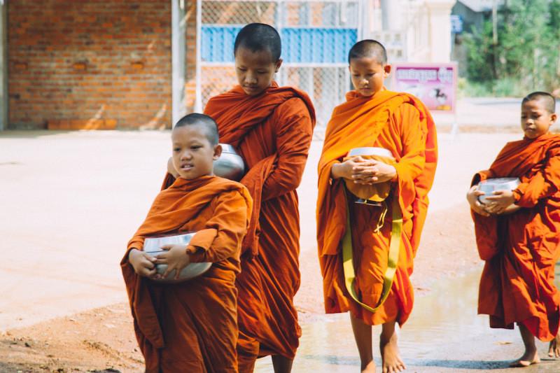 battambang-trip-1.jpg