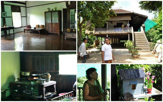 Cambodia-1010105.jpg