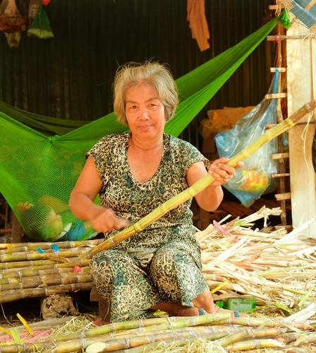 Battambang+traditonal+livelihoods.jpg