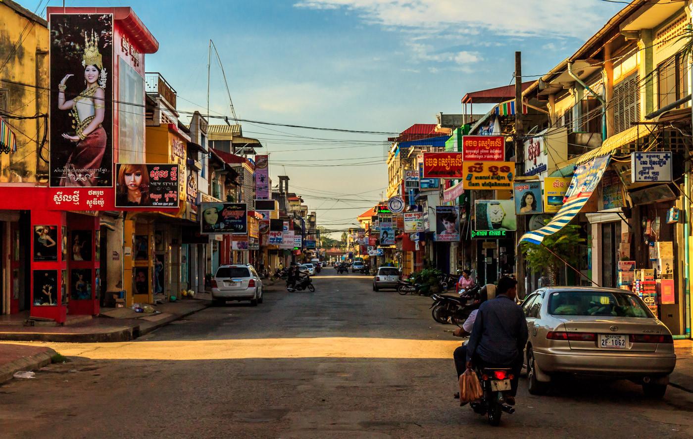 battambang2.jpg