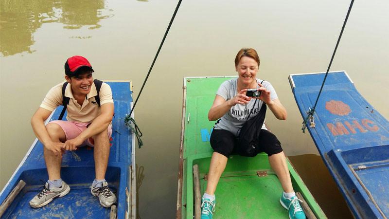 battambang-life-tour.jpg