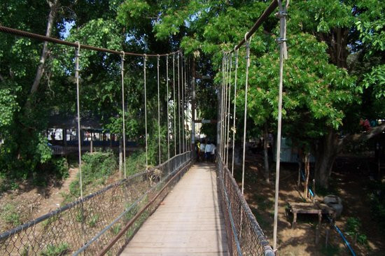 one-the-swing-bridge.jpg