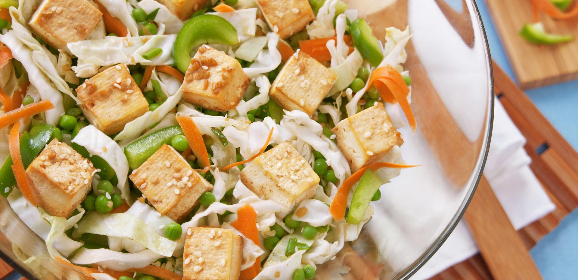 Teriyaki-Tofu-Salad_74126802043.jpg