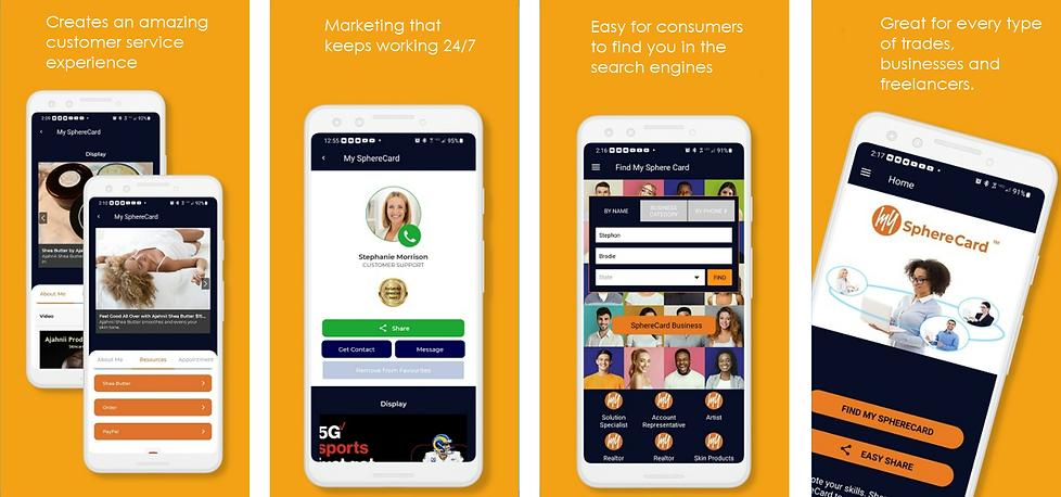SphereCard Marketing image.png