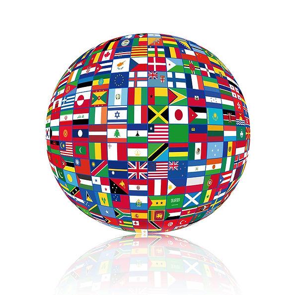 My SphereCard worldwide flags.jpg