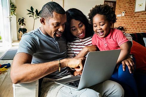 SphereCard black family photo 1.jpg