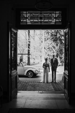 bruiloft-eindhoven-april-zomer-kasteelhoeve-123.jpg
