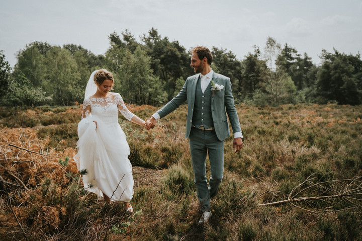 bos-bruiloft-holterberg-boerderij-3.jpg