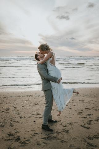 bruiloft-roel-michelle-preview-8.jpg