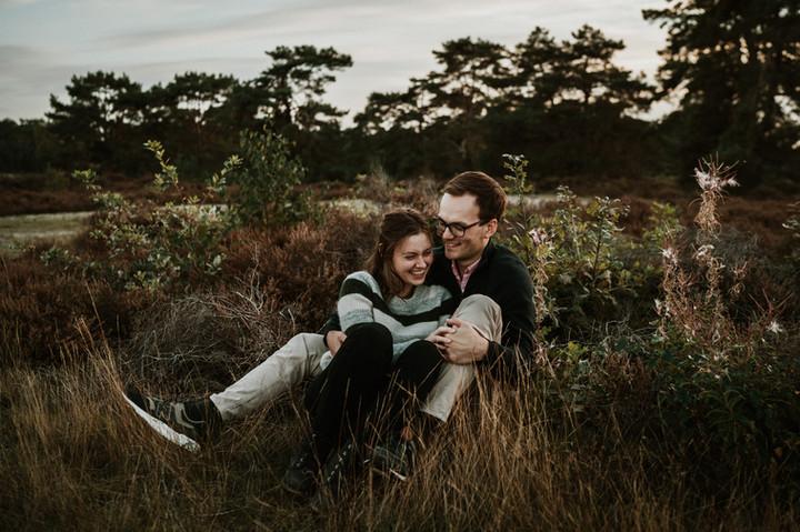intieme-Loveshoot-duinen-zonsondergang-2