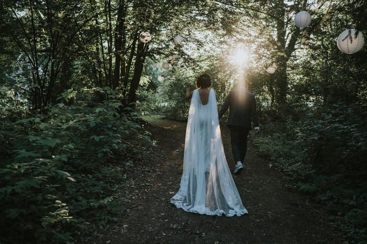 bruiloft-lindenhorst-landhuis-trouwen-in