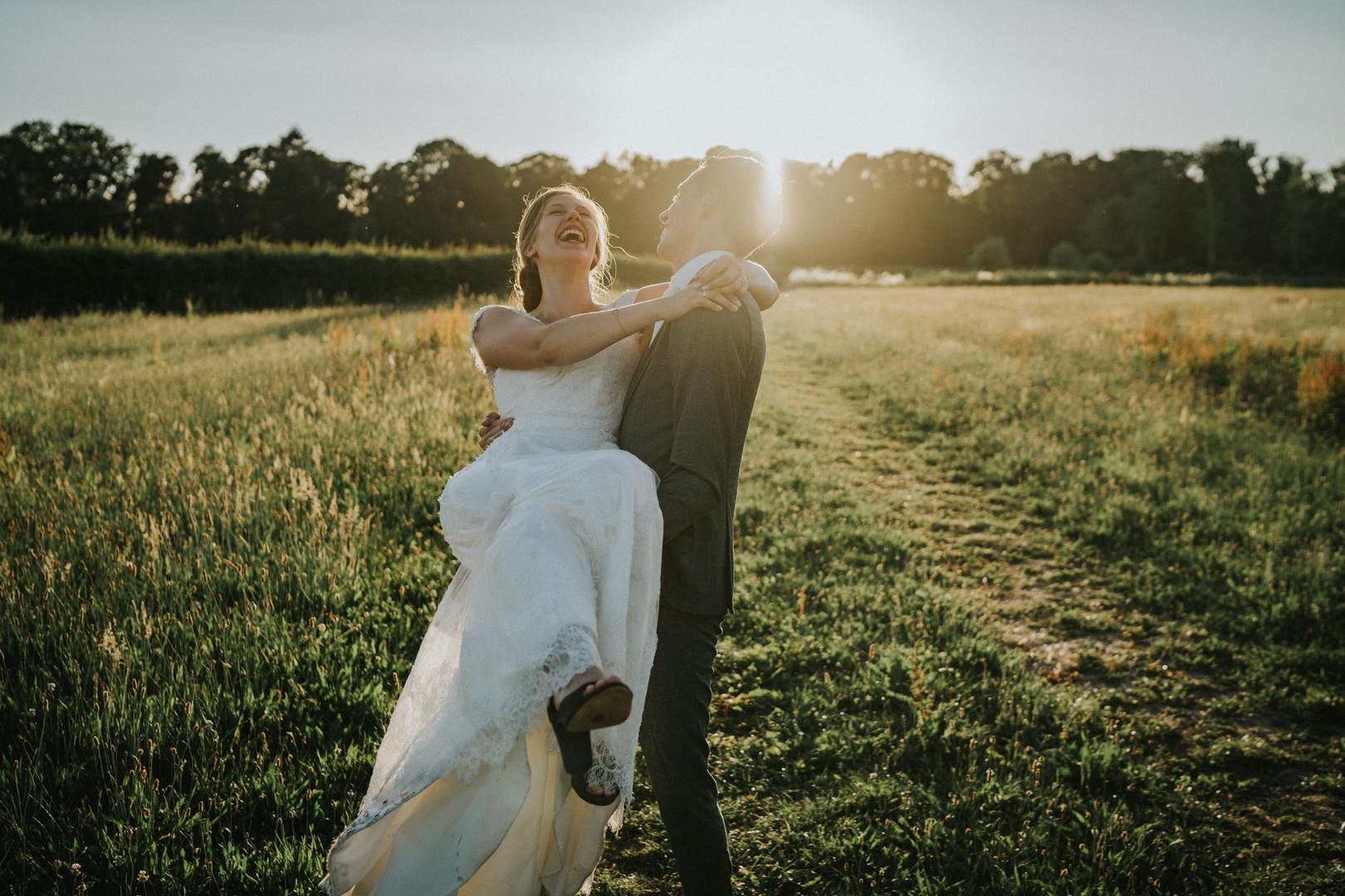 relaxte-zomer-bruiloft-utrecht-haarzuyle