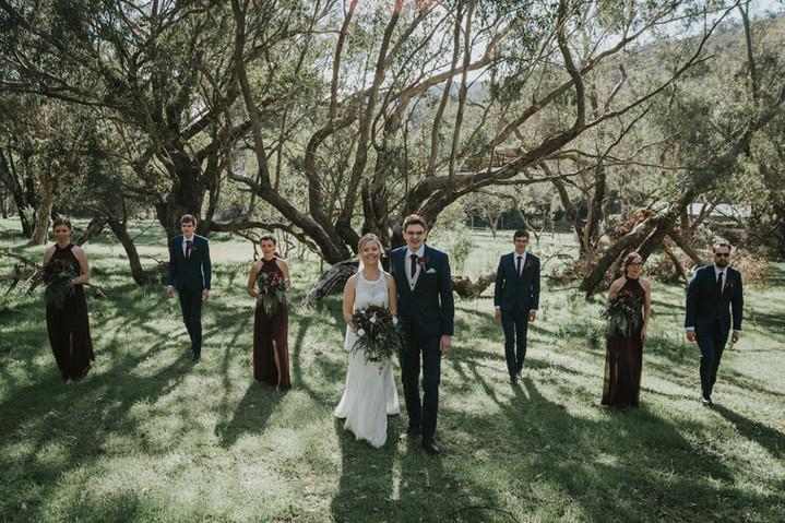 Preview-Wedding-Jeremy-Rensha-8.jpg