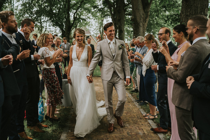 hippe-zomer-bruiloft-Groningen-prinsentu