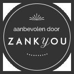 NL-badges-zankyou.png