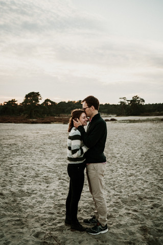 intieme-Loveshoot-duinen-zonsondergang-4