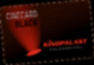 Cinecard Black.png