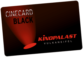 Cinecard Black.png