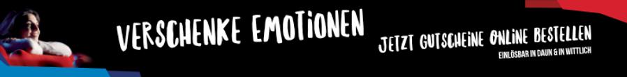 Verschenke_Emotionen_2020_Lederboard-Ban