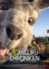 Filmplakat__DIE_KNGURU-CHRONIKEN.jpg