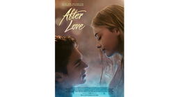 AFTER LOVE - 3
