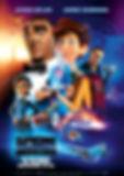 SpioneUndercover_Poster_CampC_1400.jpg