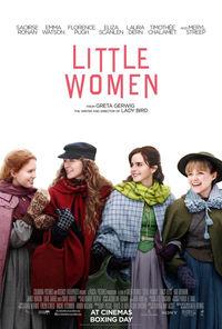 little_women_ver2_xlg.jpg