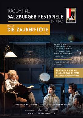 Salzburg_Einzelplakat3_DIEZAUBERFLTE.jpg