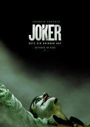 Joker_1.jpg