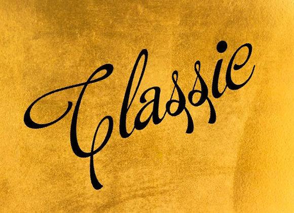 CLASSIC (1Eintritt, 1Menu, Kinobärchen, Gutscheindose)