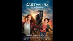 OSTWIND 5