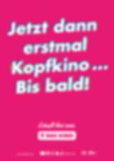 DasKino_Poster_Kopfkino.png