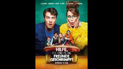 HILFE_FREUNDE_GESCHRUMPFT