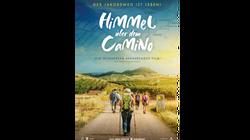 HIMMEL ÜBER DEM CAMINO