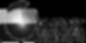 CLS-Logo-transparency-background-1_edite