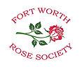 FWRS Logo_sm-01.jpg
