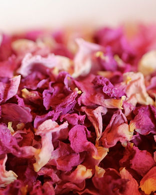 dried-rose-petals-close-up.jpg