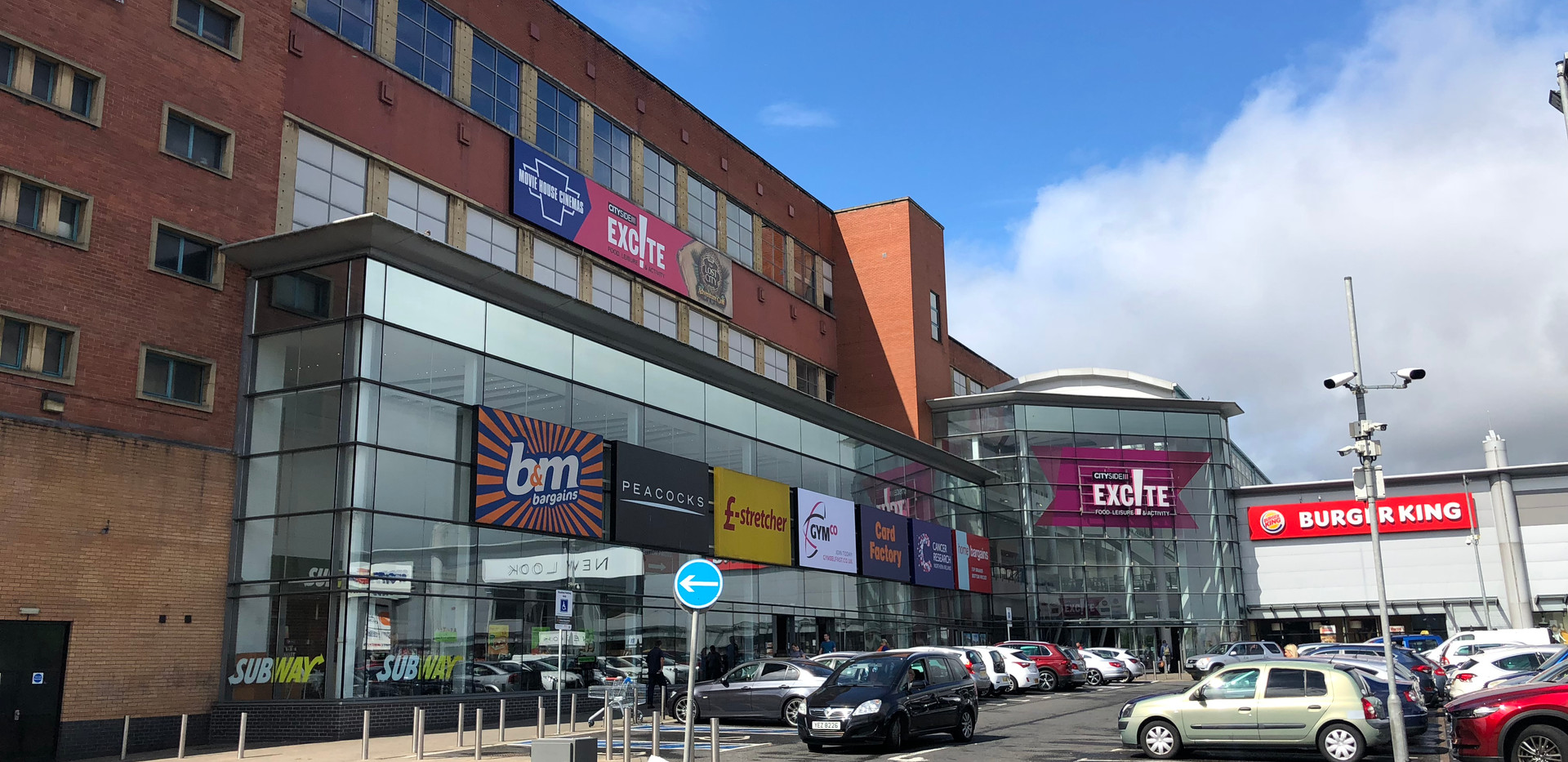 Cityside Shopping Centre 3.jpg