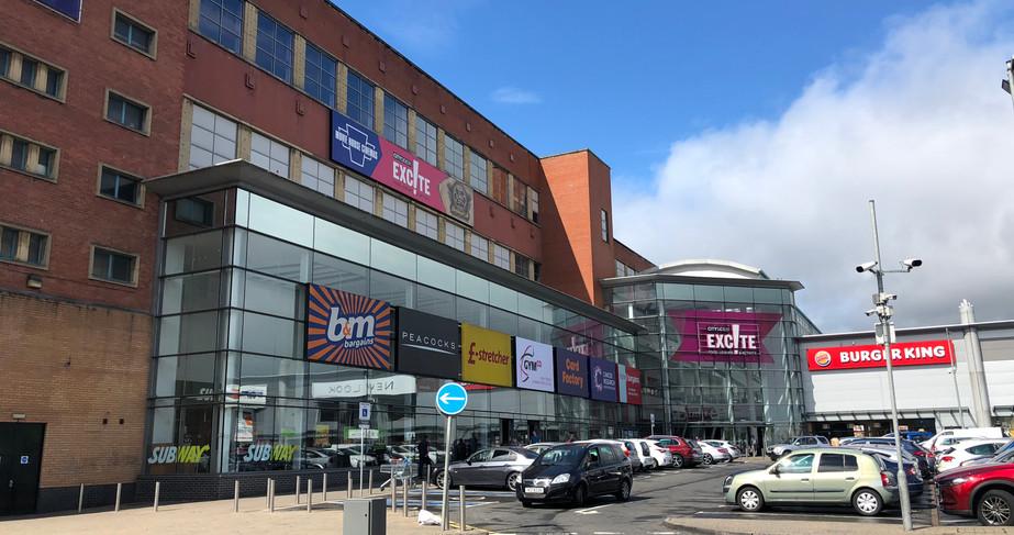 Cityside Shopping Centre 3.jpg