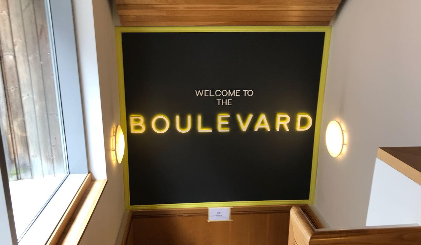 Boulevard 1.JPG