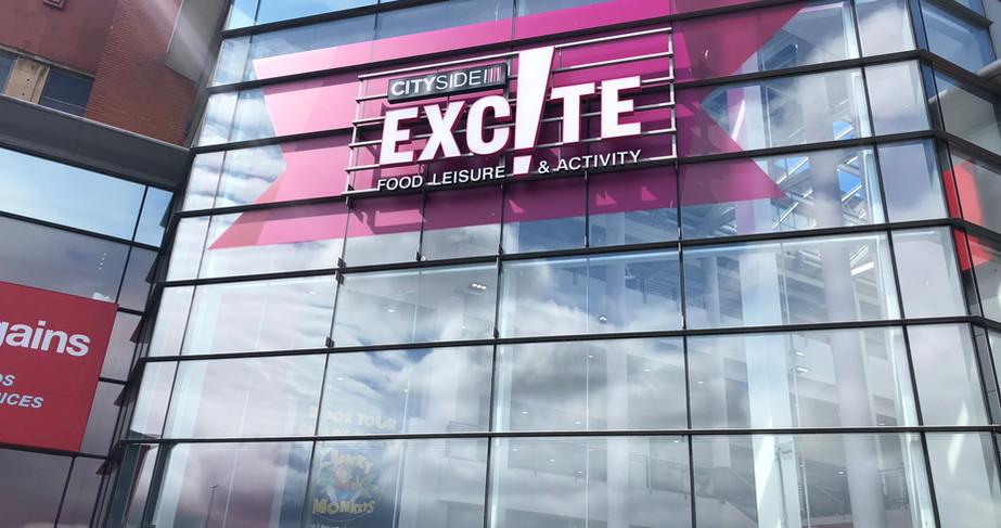 Cityside Shopping Centre 6.jpg