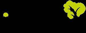 Jacaranda_logo design-01.png