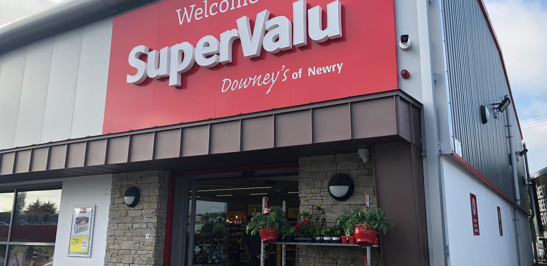 Supervalu Newry - Dublin Road 6.jpg