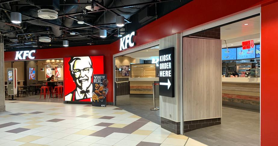 KFC - New 4.jpg