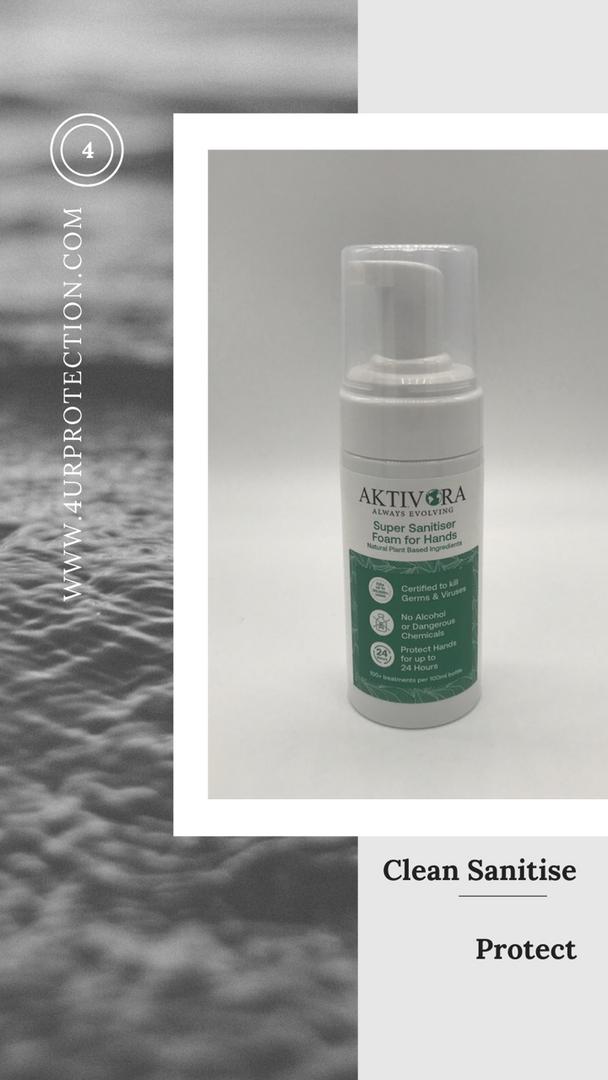 Aktivora Clean Sanitise Protect.PNG